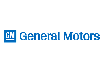 Genicoll clients General Motors