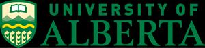 Genicoll clients University of Alberta